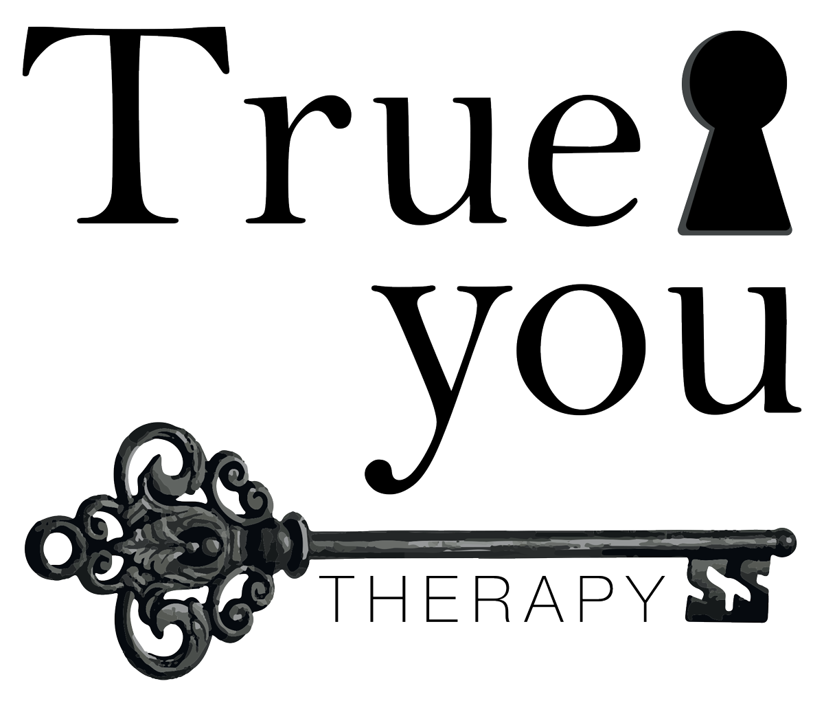 True You Therapy